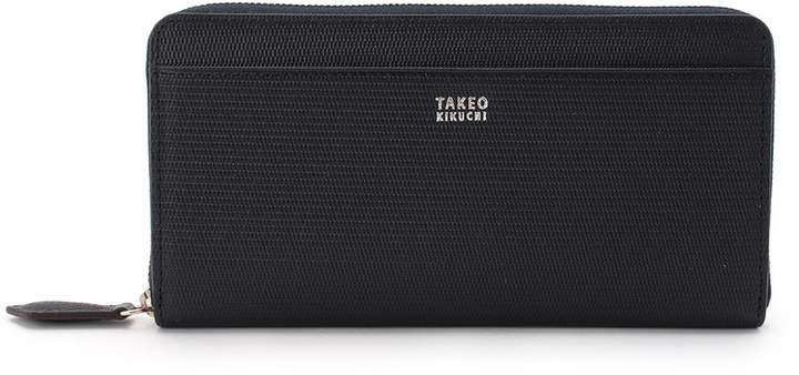 a7f01caf200d Takeo Kikuchi(タケオ キクチ) ブルー メンズ 財布&小物 - ShopStyle(ショップスタイル)